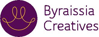 Byraissia Creatives